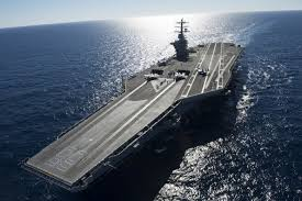 Image result for pics of us aircraft carriers