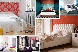 colorful small bedroom design ideas bedroom design ideas small