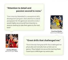 be elite player development guide pure intensity basketball moving ball handling drill database multi skill teaching points multi skill game situation drill database shooting teaching points