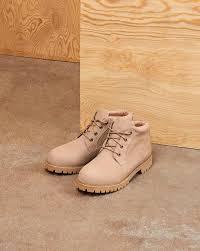 <b>Ботинки</b> на контрастной подошве в интернет-магазине - <b>12Storeez</b>