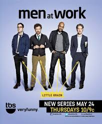 watch men at work season 1 watchseries men at work season 1