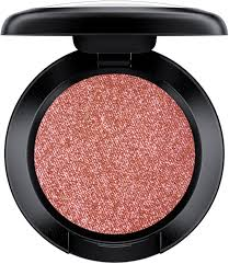 <b>MAC</b> Frost Eyeshadow | Ulta Beauty