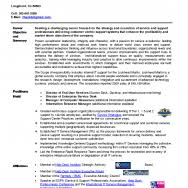 cover letter template for  best resume examples  arvind cocustomer service resume objective