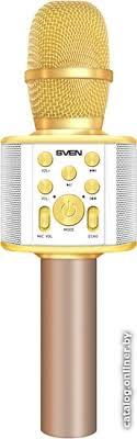 <b>SVEN MK</b>-<b>950 микрофон</b> купить в Минске