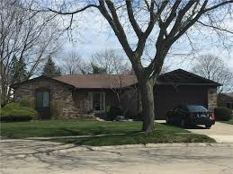 troy homes for troy mi real estate mls listings 3554 ardmore dr