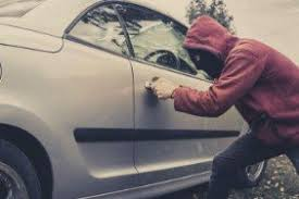 <b>Eight</b> types of <b>vehicle</b> theft and how to prevent them - Confused.com