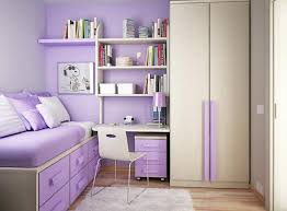 bedroom ideas small rooms style home:  top bedroom decorating ideas for small rooms for girls modern rooms colorful design beautiful to bedroom