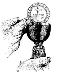 Znalezione obrazy dla zapytania msza �wi�ta obrazy