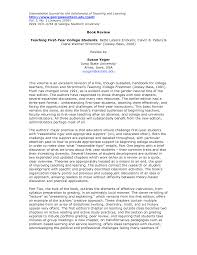 write college level book review how to write a movie review sample reviews wikihow turnitin