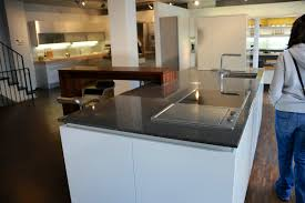 build kitchen island sink: kitchen island with sink home depot seductive how to build a kitchen island with sink