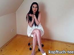 Free German Turkish Porn Videos (586) - Tubesafari.com