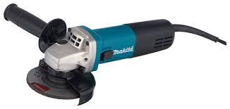 <b>УШМ Makita 9557HN</b>, 840 Вт, 115 мм — купить по выгодной цене ...