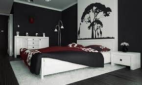 black and white bedroom ideas idea furniture black and white bedroom ideas bedroom design bedroom ideas black white