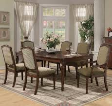 Contemporary Formal Dining Room Sets Modern Formal Dining Room Design Of Dining Room Sets Home Ign Bee