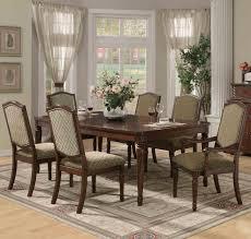 Modern Formal Dining Room Sets Modern Formal Dining Room Design Of Dining Room Sets Home Ign Bee