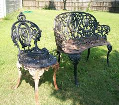 tools are for women too how to paint cast iron furniture wrought iron patio furniture black wrought iron furniture