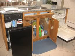 Portable Kitchen Island With Granite Top Portable Kitchen Island With Drawers Kitchen Cart With Drawers