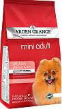 <b>Arden Grange</b> (<b>Арден Гранж</b>) <b>корм</b> для собак купить в Москве ...