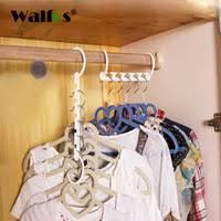 Storage&Organization - Shop Cheap Storage&Organization from ...