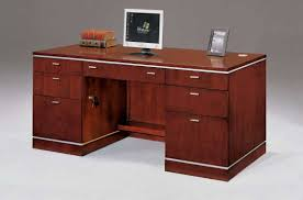 beautiful executive desk furniture for professional office furniture home design inspiration ideas china office desk ep fy