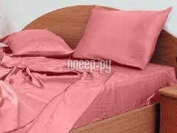 <b>Постельное белье Belvedere Комплект</b> 2-спальный 7 76-2B