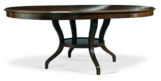 Dining Room Tables For 10 Accommodate The Crowd With Round Dining Room Tables For 10