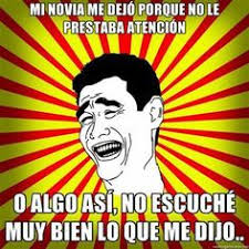 Spanish Teaching on Pinterest   Spanish, Spanish Language and ... via Relatably.com
