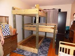 kids lofth staircasekids stairs plans diy beds and slide for kidskids desk corner bunk beds kids loft