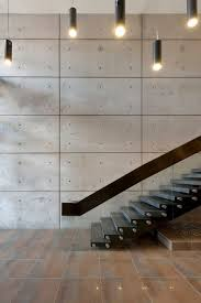 Small Picture Ideas About Concrete Walls On Pinterest Concrete Interiors