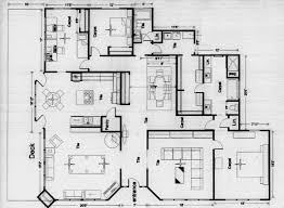How to Draw House Floor Plans  floor plans   secret passages    How to Draw House Floor Plans