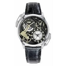<b>Наручные часы STORM</b> — купить на Яндекс.Маркете