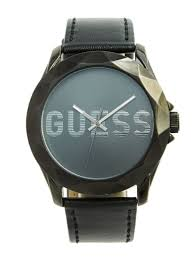 <b>Men's Watches</b> | GUESS Factory