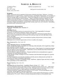 new sample investment banking resume 46 for download free resume template with sample investment banking resume investment banking resume format