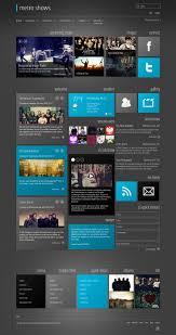 best images about design website design layout 17 best images about design website design layout homepage design and web design inspiration