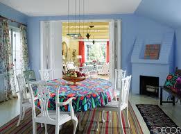 ideas light blue bedrooms pinterest:  ideas about blue room decor on pinterest light blue rooms