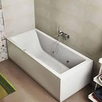 <b>Jacuzzi</b> (Джакуззи) | Ванны