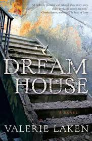 descriptive essay on my dream home topworkbuyessayus descriptive essay on my dream house