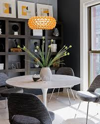 small dining room idea how to decide on the best dining table for your home interior charming pernk dining room