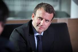 """Résultat de recherche d'images pour """"Emmanuel Macron Images"""""""