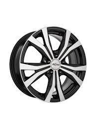 <b>Колесный диск</b> X'trike X-119 X'trike 15265128 купить за 4 230 ₽ в ...
