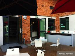 the energy of a building is established at the time of its construction however the yearly energy constantly changes and will interact with the buildings annual feng shui updates