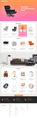 17 best ideas about website templates salon the template is beautiful and elegant and user friendly minimal ui elements some of the
