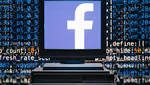 New Rules Challenge Google and Facebook to Change the Way They Moderate Users