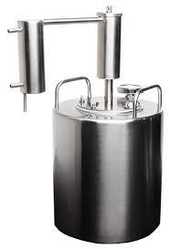 <b>Самогонный аппарат</b> Wagner <b>12</b> литров — купить по выгодной ...