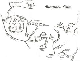 farms patio home bradshaw farm neighborhood map bradshawfarmmap bradshaw farm neighborh