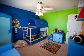 kids design toddler bedroom furniture ikea kids room ideas toddler bedroom furniture ikea awesome kids awesome kids boy bedroom furniture ideas