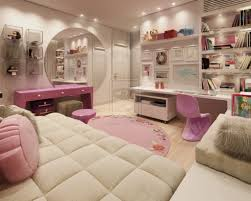 Teen Room  Ideas For Teenage Girls Tumblr With Lights Patio Basement Traditional Large Stone  B