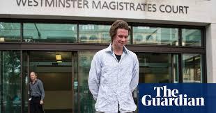 Keyboard <b>warrior</b>: <b>the British</b> hacker fighting for his life | Hacking ...