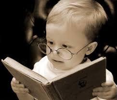 buona lettura