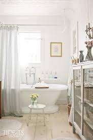 bathroom refresh: bathroom refresh my bathroom cleaning essentials